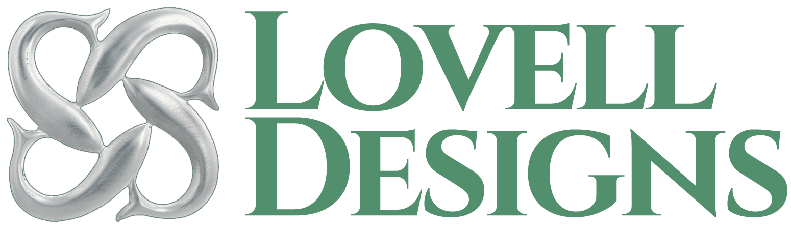 Lovell Designs Jewelry in Maine