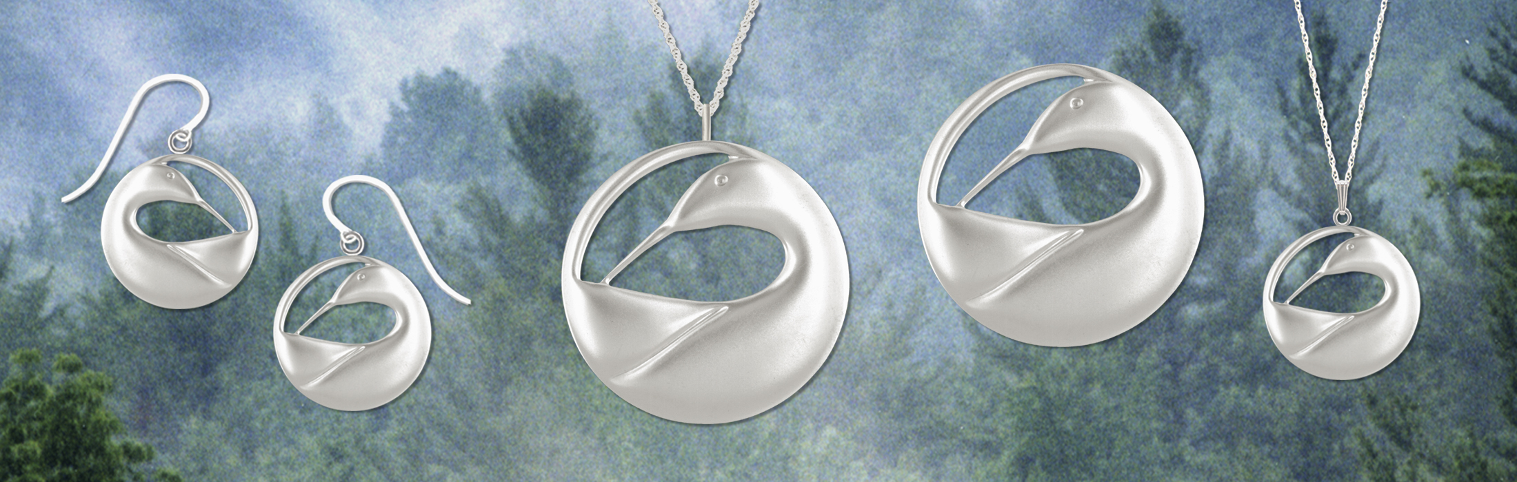 3b5f7d0e6c8fdd Lovell Designs Jewelry in Maine   Shop at Our Home Studio